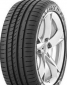 Шина Goodyear Eagle f1 asymetric 2