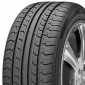 Шина Hankook Optimo k415