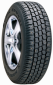 Шина Hankook Zovak hp w401
